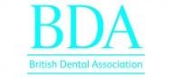 BDA Wessex Branch